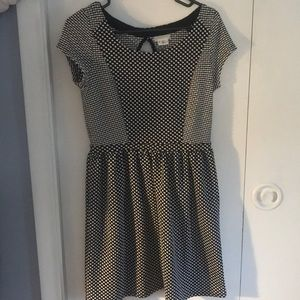 Fun summer dress! Originally from Urban Outfitters